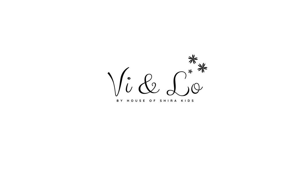 Vi & Lo