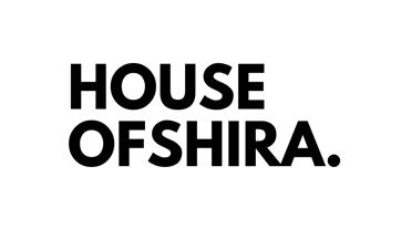 Houseofshira